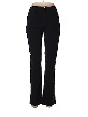 Anatomie Casual Pants Size L