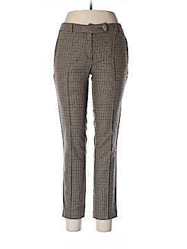 Stile Benetton Wool Pants 32 Waist