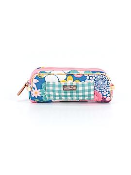 Matilda Jane Makeup Bag One Size