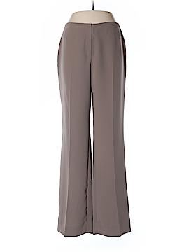 Donna Degnan Dress Pants Size 10