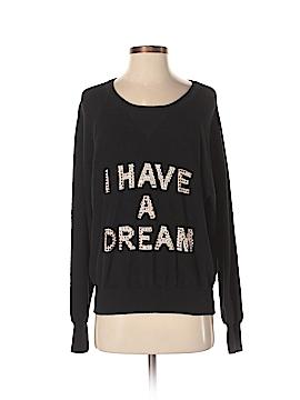 Sonia Rykiel Pullover Sweater Size S