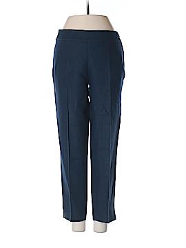 Boden Linen Pants Size 2 (Petite)