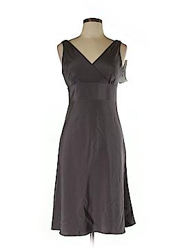 J. Crew Cocktail Dress Size 10 (Petite)