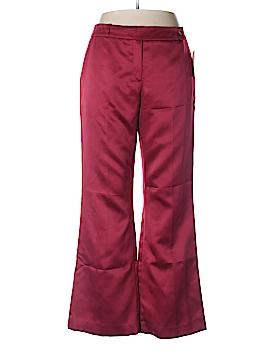 Hugo Buscati Collection Dress Pants Size 16