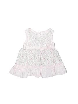 Savannah Baby Dress Size 0-3 mo