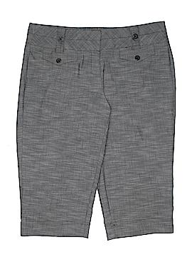 Joe Benbasset Dress Pants Size 16
