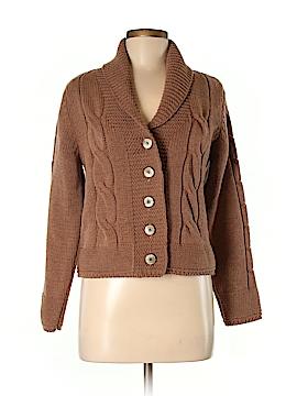 Splendid Wool Pullover Sweater Size M