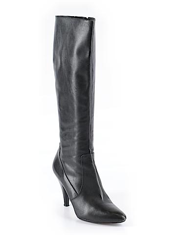 Via Spiga Boots Size 9