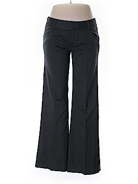 Ben Sherman Dress Pants Size XL
