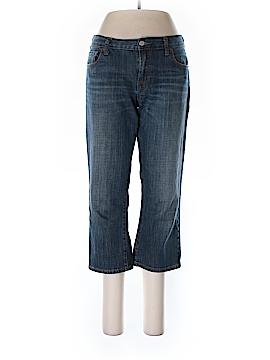 Lucky Brand Jeans 28 Waist