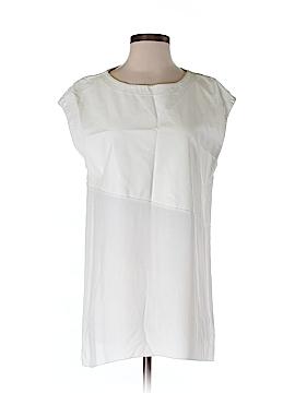 Lauren Vidal Casual Dress Size XS