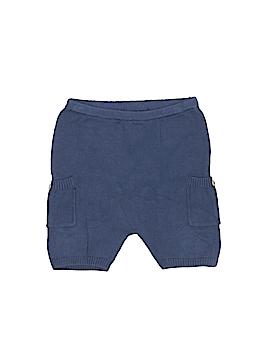 Angel Dear Shorts Size 12-18 mo