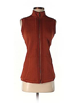 Baccini Vest Size S
