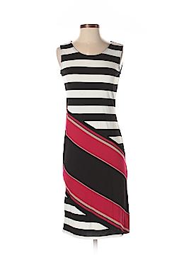 Michael Tyler Casual Dress Size XS