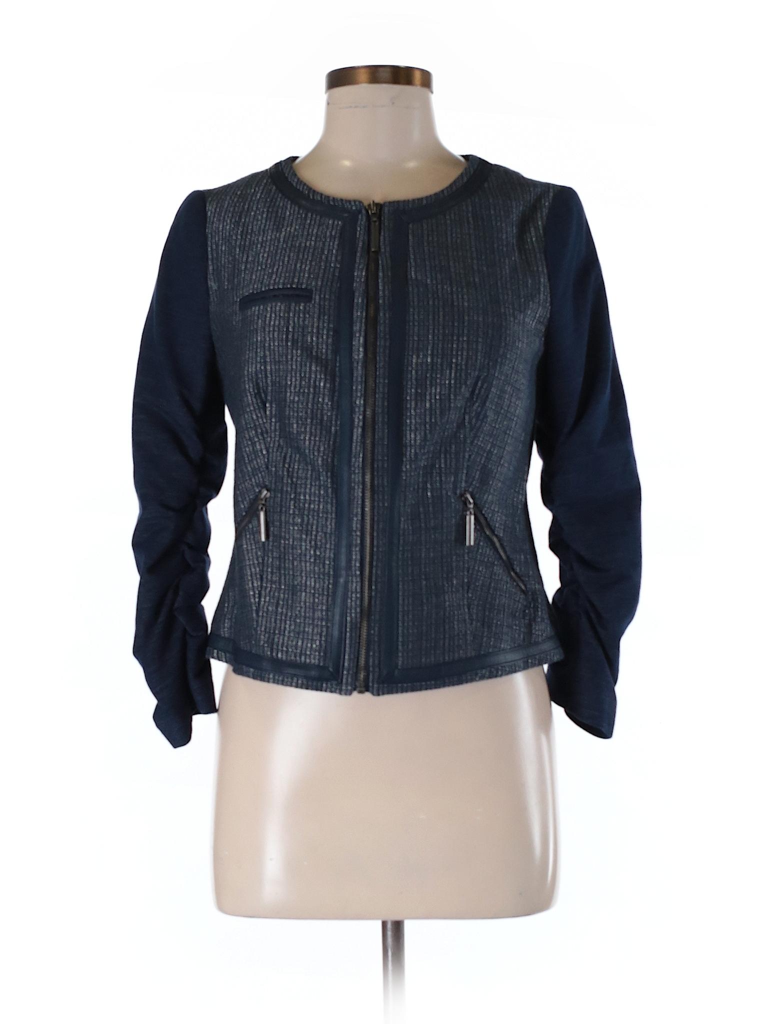 Limited Boutique Jacket The Boutique leisure leisure 57wqXI0