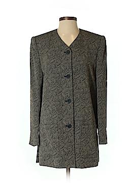Anne Klein II Jacket Size 4