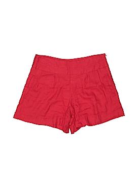 Worthington Shorts Size 6