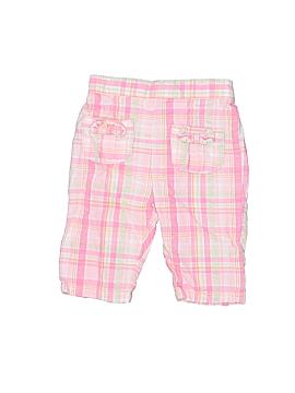 Disney Baby Casual Pants Size 0-3 mo