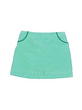 Vineyard Vines Skirt Size 4T