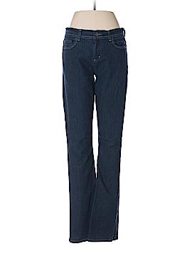 DKNY Jeans 28 Waist