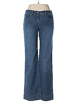 Louie Jeans 31 Waist