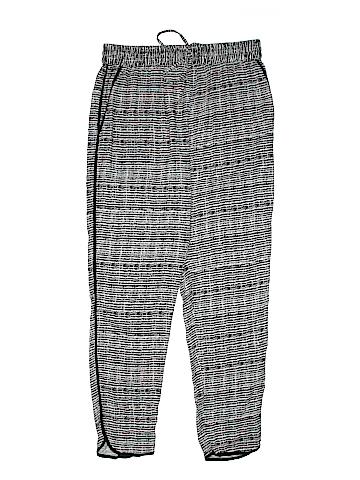 Anne Carson Casual Pants Size M
