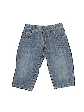 Koala Baby Boutique Jeans Size 12 mo
