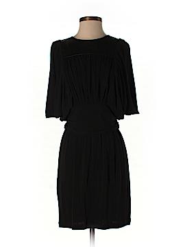 Cut25 by Yigal Azrouël Cocktail Dress Size 6