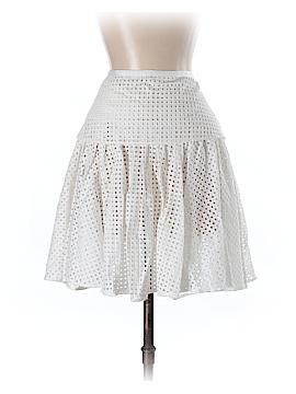 Rag & Bone Casual Skirt Size 4