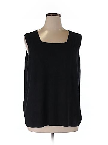 Maggie Barnes Pullover Sweater Size 18 - 20 (Plus)