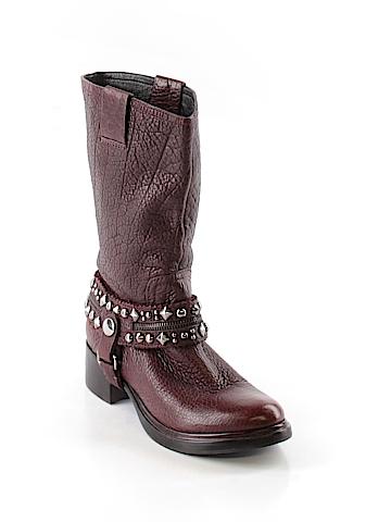 Miu Miu Boots Size 36 (EU)