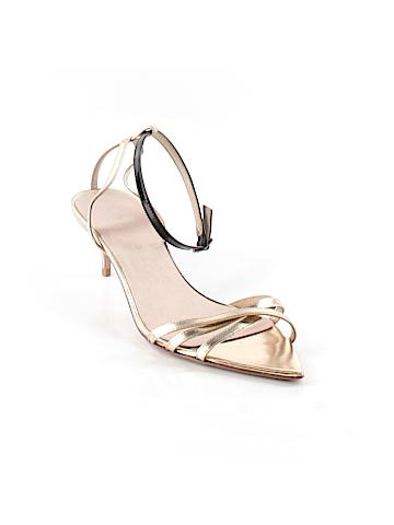 Burberry Heels Size 40.5 (EU)