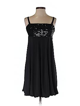 INC International Concepts Cocktail Dress Size M