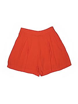 Sunday in Brooklyn Dressy Shorts Size 4