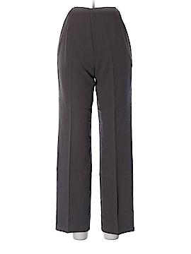 Episode Wool Pants Size 6