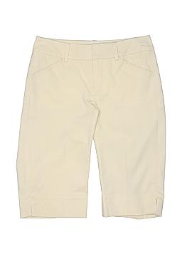 Woman Khaki Shorts Size 0