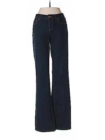 Tory Burch Jeans 27 Waist