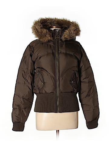 DKNY Jacket Size M