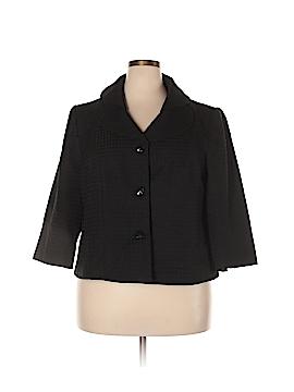 Isabella suits Blazer Size 18W (Plus)