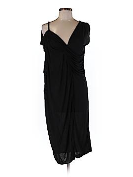 2b Rych Casual Dress Size S