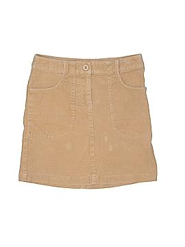 Talbots Kids Skirt Size 7