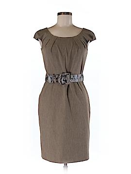 Alex Marie Casual Dress Size 2