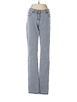 Sass & Bide Jeans 29 Waist