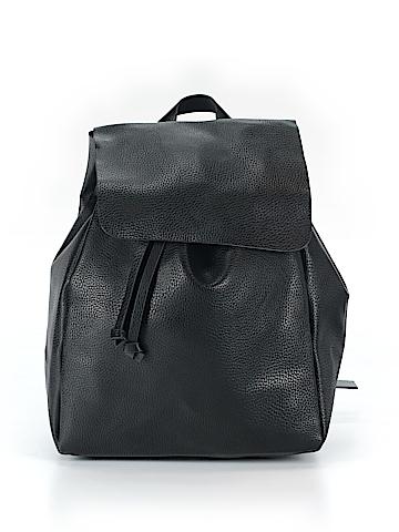 Trafaluc by Zara Backpack One Size