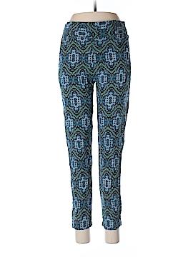 Ella Moss Casual Pants Size L