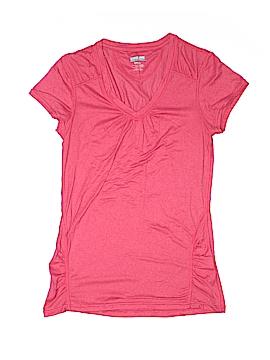 KIRKLAND Signature Active T-Shirt Size S