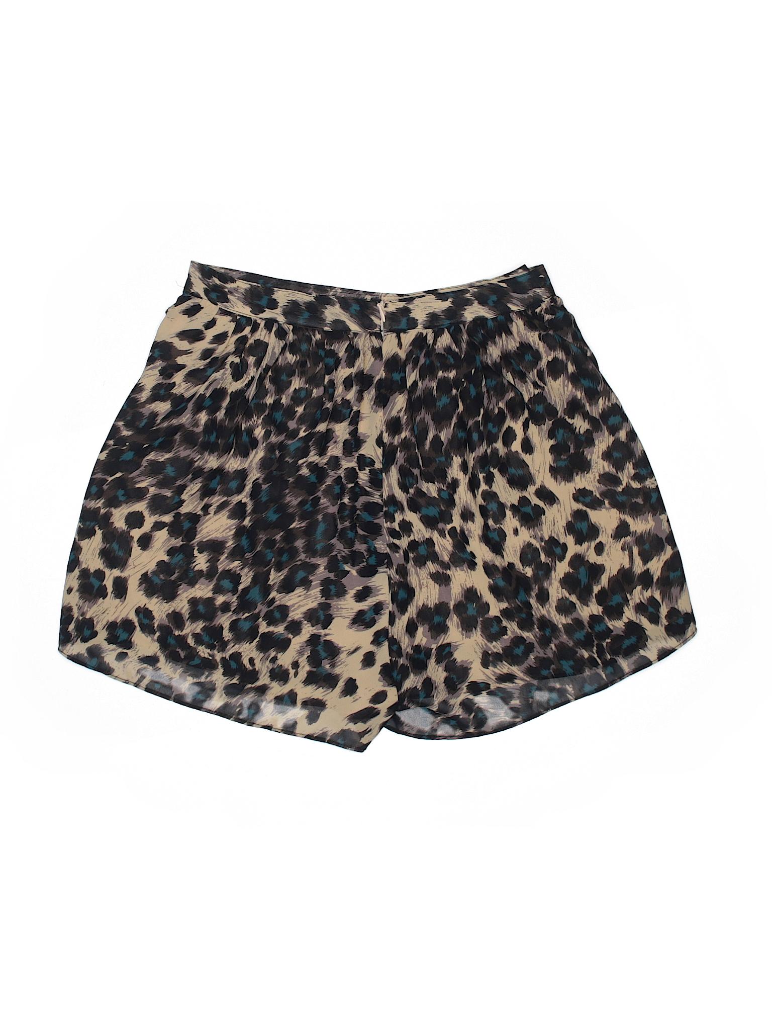 k5IrWfpRhn Ark amp; Boutique Dressy Shorts RwdZqvzvEW