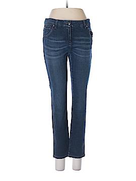 Brunello Cucinelli Jeans Size 6