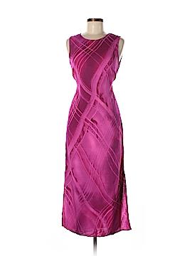 R&K Casual Dress Size 6
