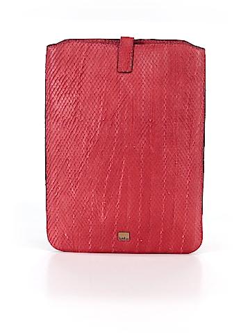 Kooba Laptop Bag One Size